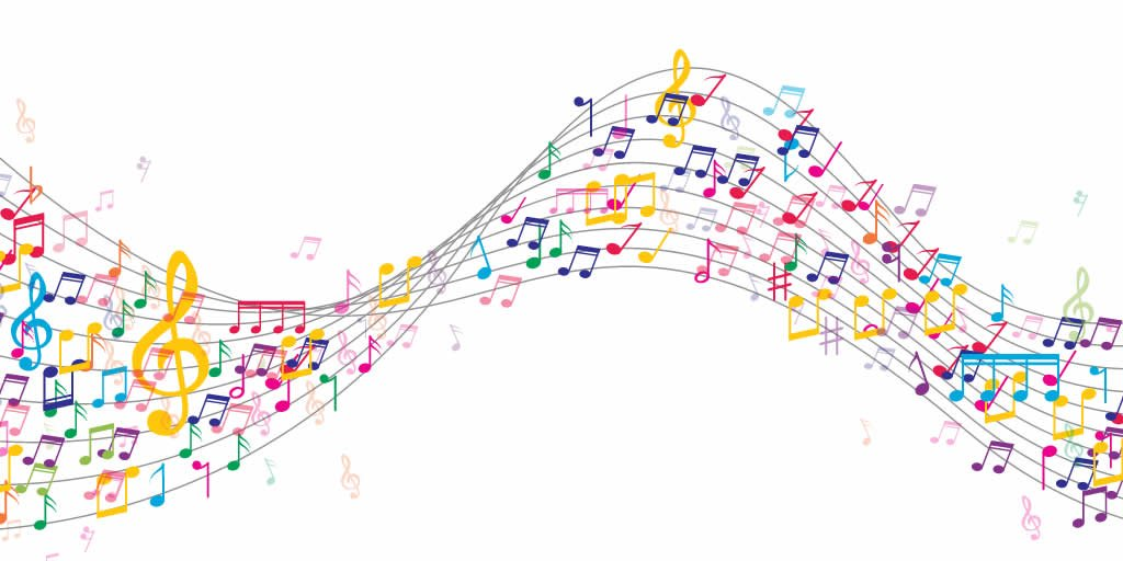 Publishing Automation - Finding Symbols In Music Notation