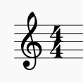 Time Signiture