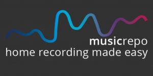 Music Repo
