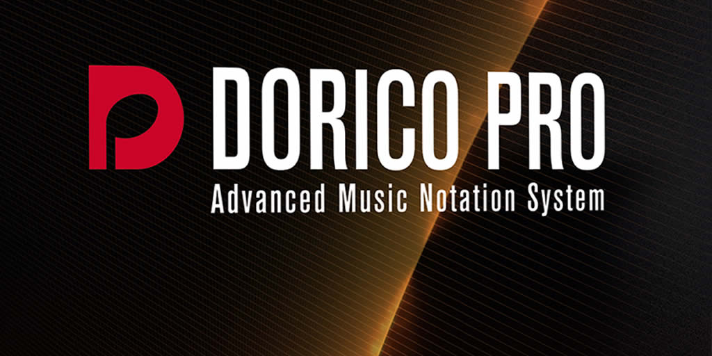 Dorico Music Notation Software Review