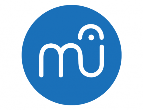 MuseScore Music Notation Software Review