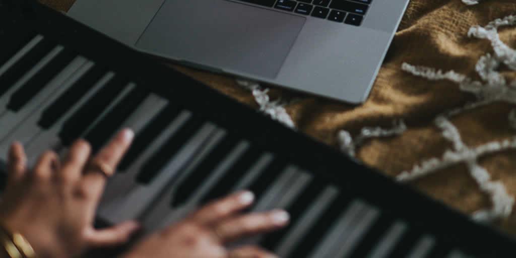 Noteflight Music Notation Software Review
