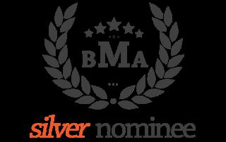 British Mobile App Awards 2021