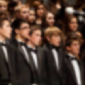 App For Choral Singing